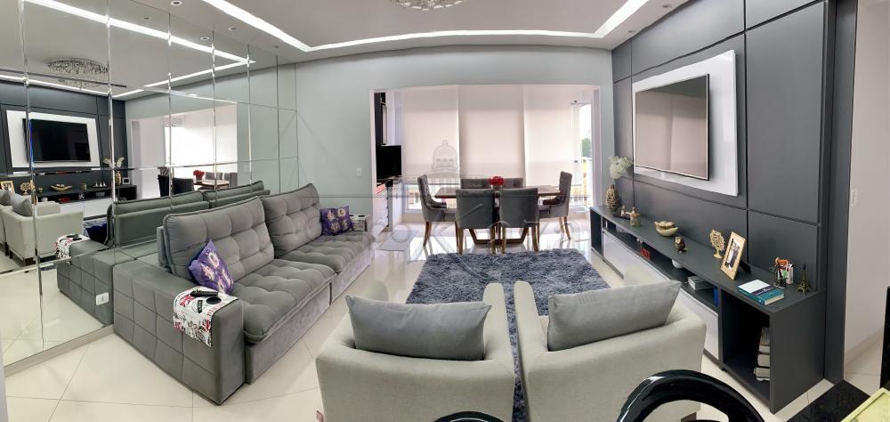 Sao Jose dos Campos Apartamento Venda R$565.000,00 Condominio R$380,00 2 Dormitorios 1 Suite Area construida 75.00m2