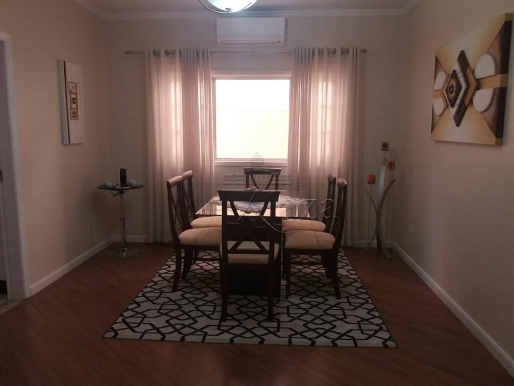 Comprar Casa / Condomínio em São José dos Campos apenas R$ 800.000,00 - Foto 2