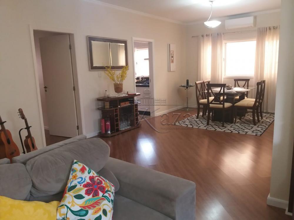 Comprar Casa / Condomínio em São José dos Campos apenas R$ 800.000,00 - Foto 3