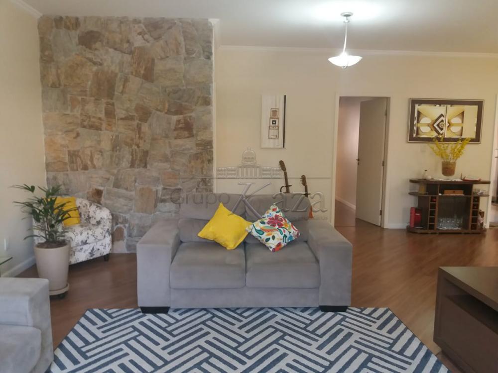 Comprar Casa / Condomínio em São José dos Campos apenas R$ 800.000,00 - Foto 6