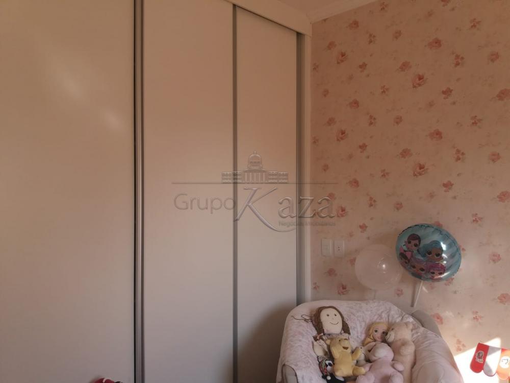 Comprar Casa / Condomínio em São José dos Campos apenas R$ 800.000,00 - Foto 9