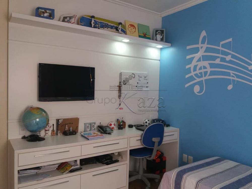 Comprar Casa / Condomínio em São José dos Campos apenas R$ 800.000,00 - Foto 11