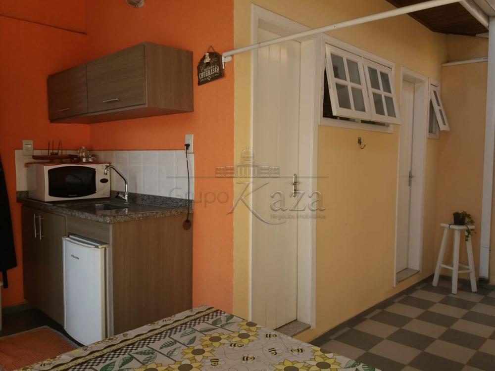 Comprar Casa / Condomínio em São José dos Campos apenas R$ 800.000,00 - Foto 16