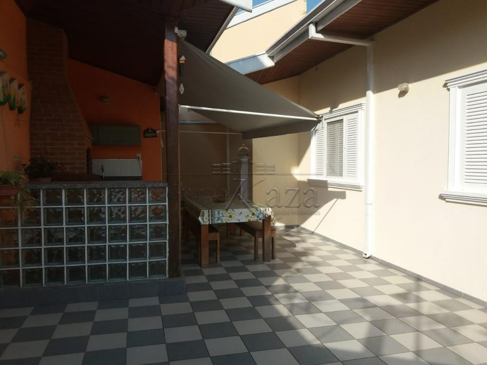 Comprar Casa / Condomínio em São José dos Campos apenas R$ 800.000,00 - Foto 18