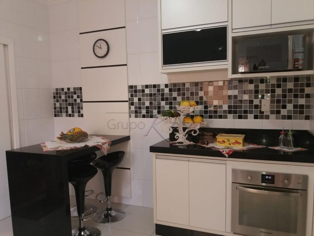 Comprar Casa / Condomínio em São José dos Campos apenas R$ 800.000,00 - Foto 20