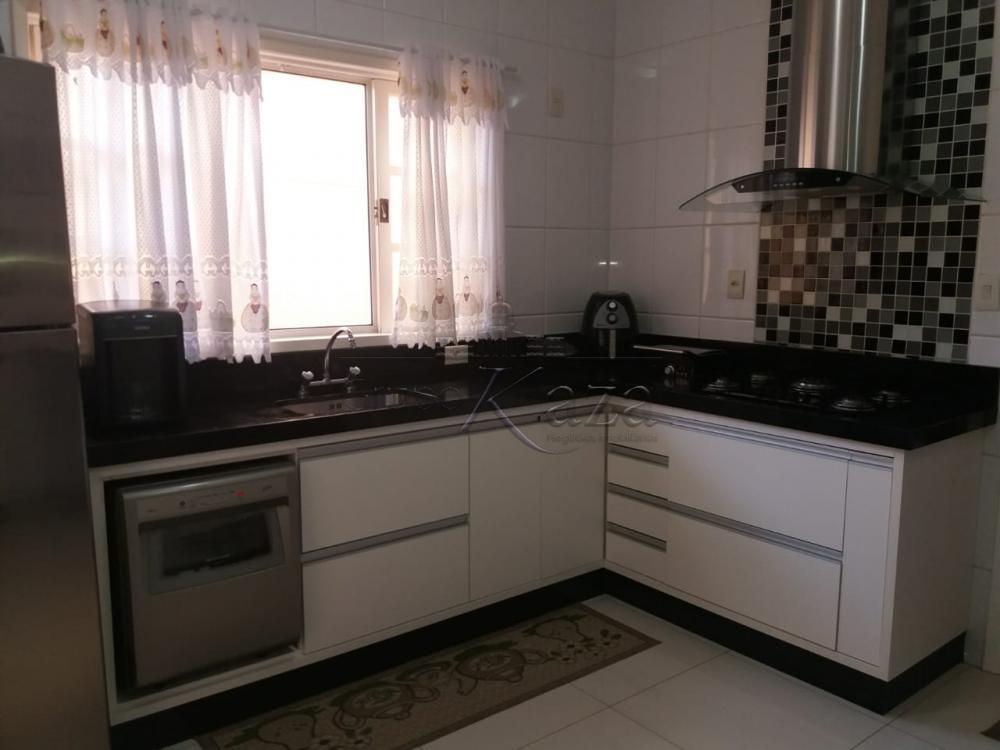 Comprar Casa / Condomínio em São José dos Campos apenas R$ 800.000,00 - Foto 21