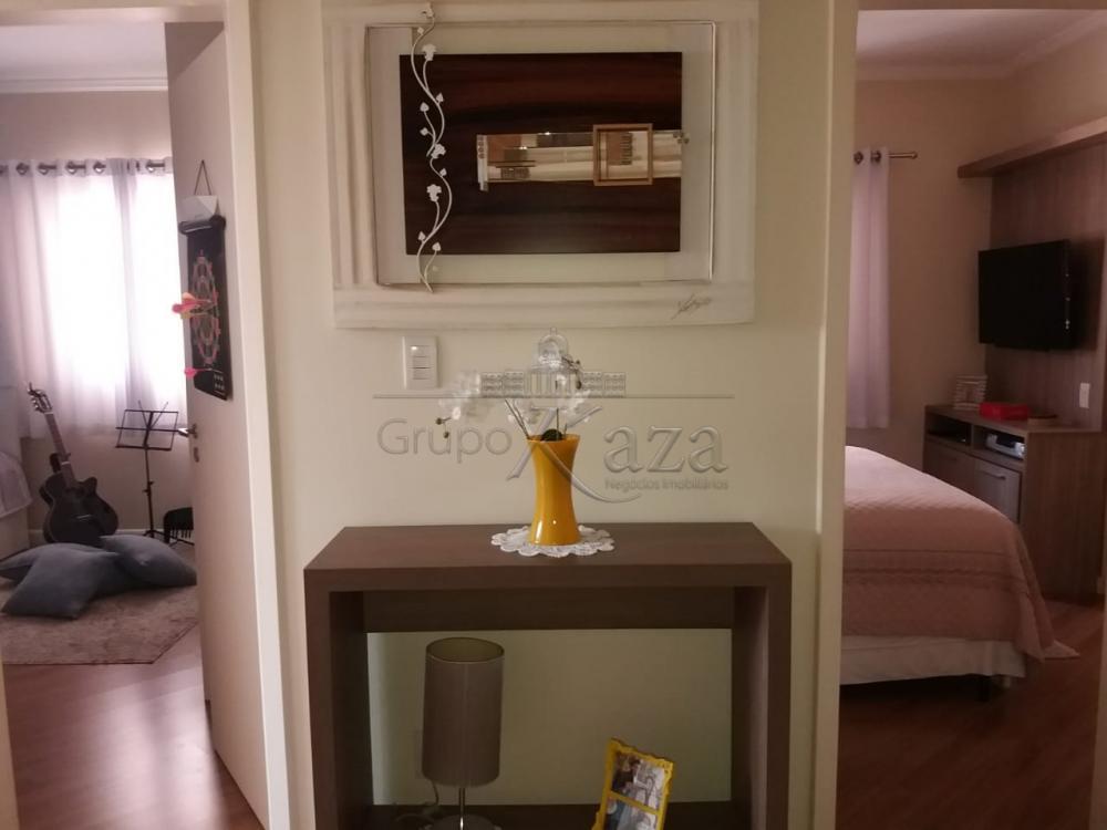 Comprar Casa / Condomínio em São José dos Campos apenas R$ 800.000,00 - Foto 25