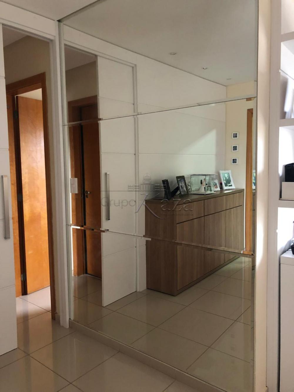 Comprar Apartamento / Padrão em São José dos Campos R$ 750.000,00 - Foto 16