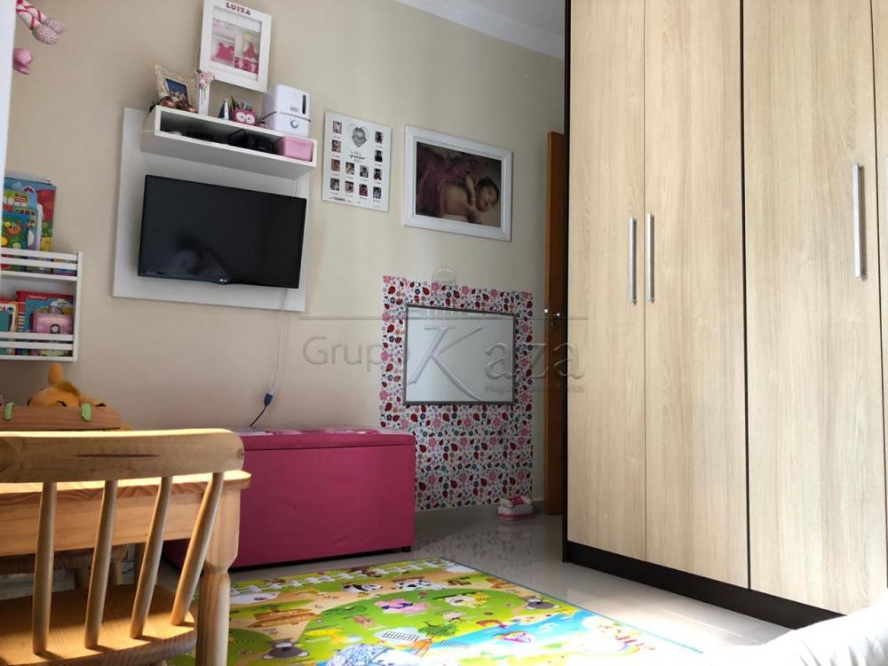 Comprar Apartamento / Padrão em São José dos Campos R$ 750.000,00 - Foto 18