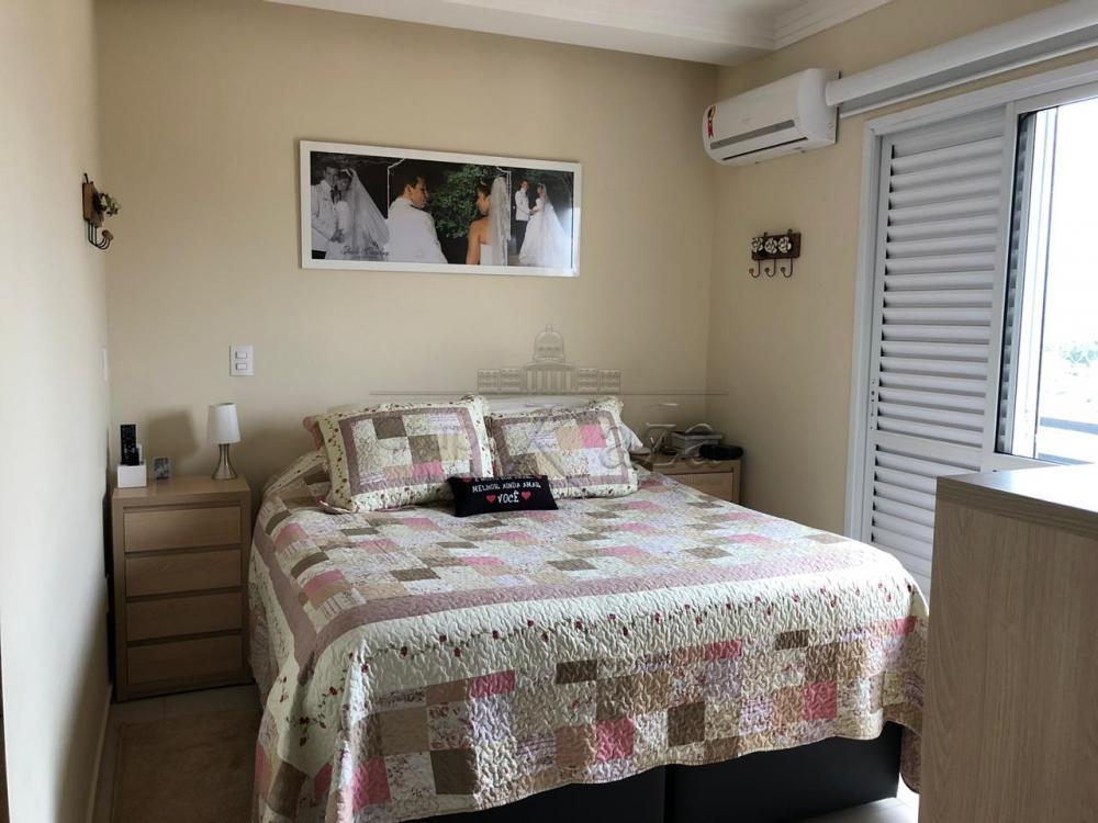 Comprar Apartamento / Padrão em São José dos Campos R$ 750.000,00 - Foto 20