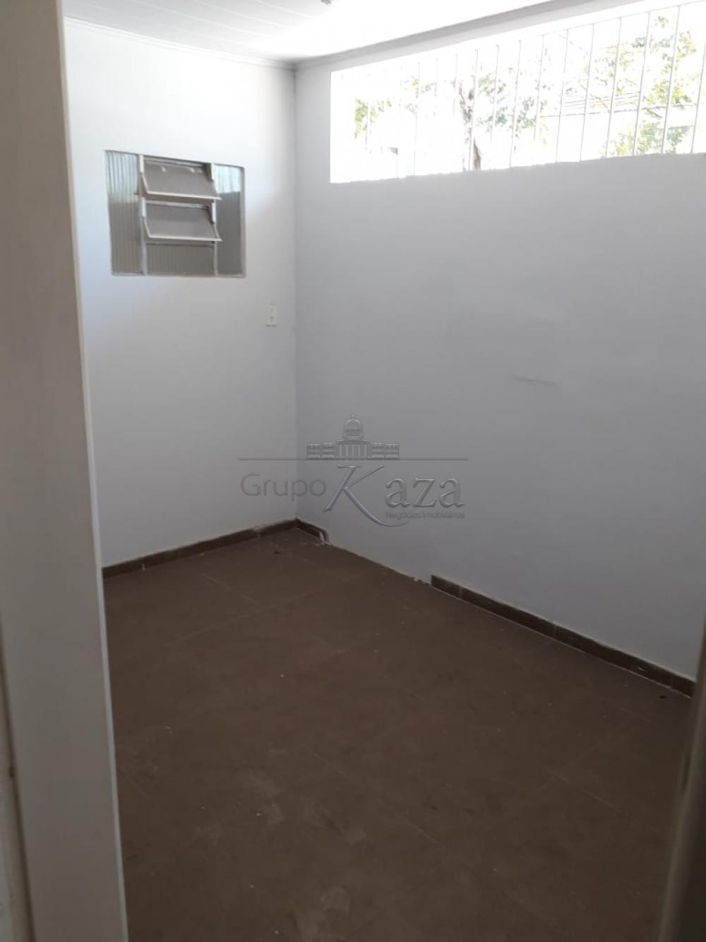Alugar Area / Comercial em São José dos Campos R$ 1.200,00 - Foto 7