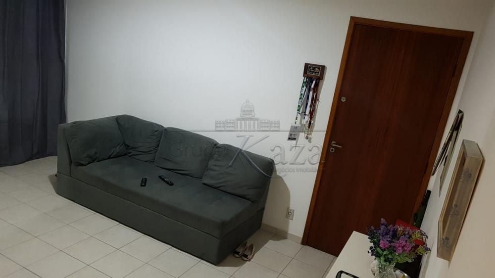 Comprar Apartamento / Padrão em São José dos Campos apenas R$ 175.000,00 - Foto 2
