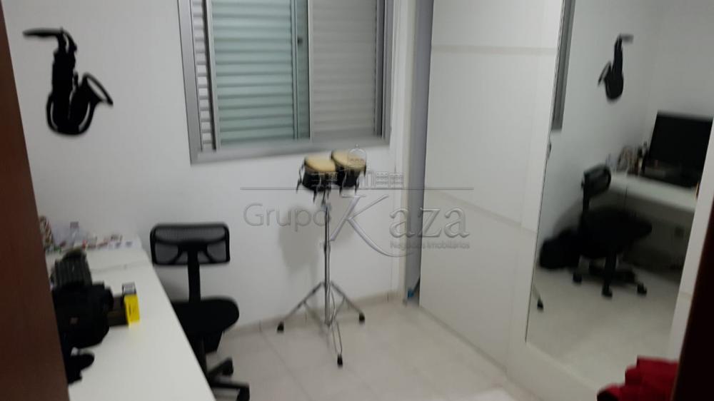 Comprar Apartamento / Padrão em São José dos Campos apenas R$ 175.000,00 - Foto 8