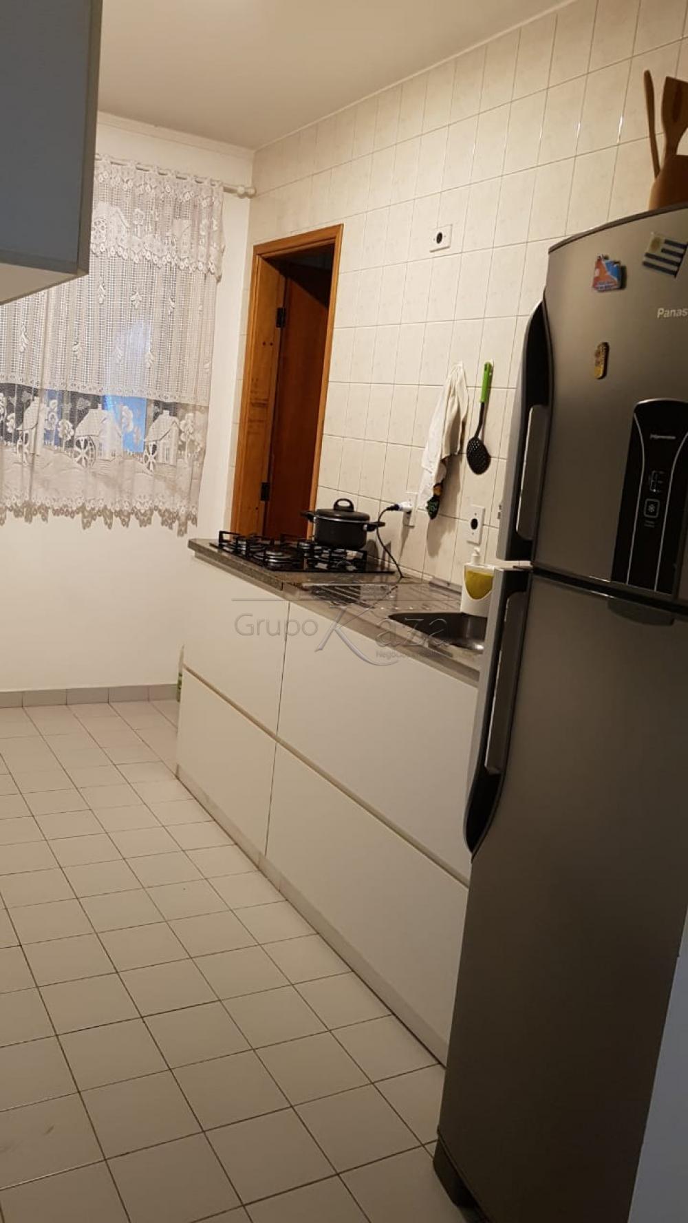 Comprar Apartamento / Padrão em São José dos Campos apenas R$ 175.000,00 - Foto 5