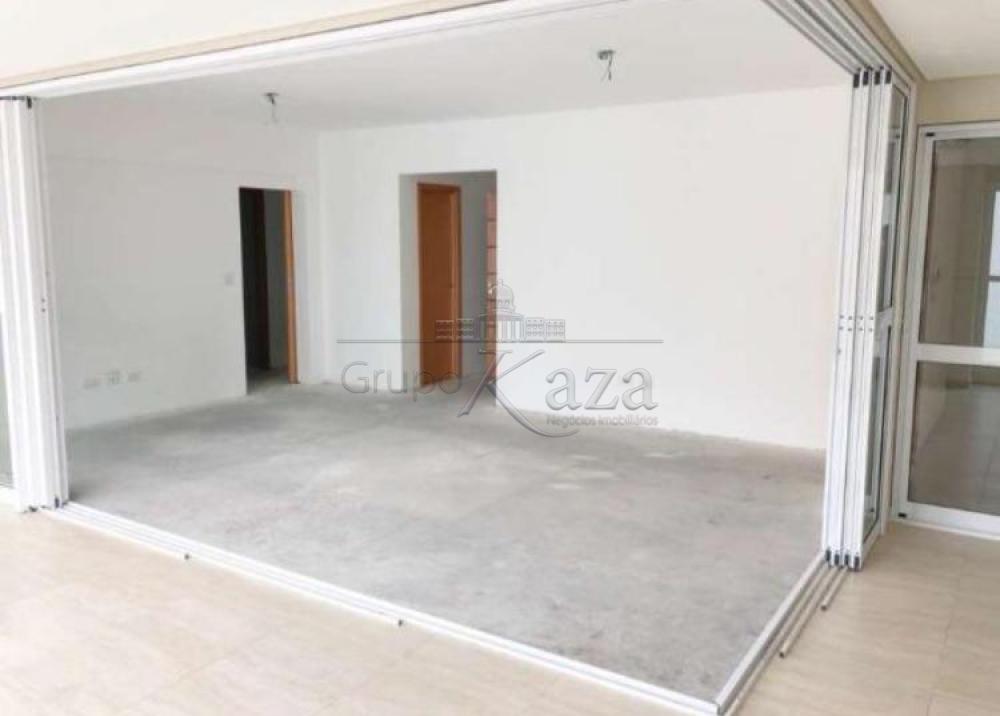 alt='Comprar Apartamento / Padrão em São José dos Campos R$ 1.390.000,00 - Foto 1' title='Comprar Apartamento / Padrão em São José dos Campos R$ 1.390.000,00 - Foto 1'