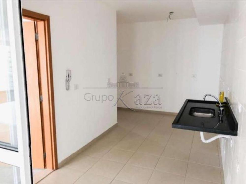 alt='Comprar Apartamento / Padrão em São José dos Campos R$ 1.390.000,00 - Foto 2' title='Comprar Apartamento / Padrão em São José dos Campos R$ 1.390.000,00 - Foto 2'