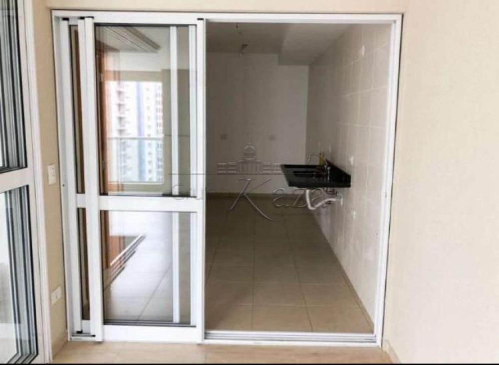 alt='Comprar Apartamento / Padrão em São José dos Campos R$ 1.390.000,00 - Foto 3' title='Comprar Apartamento / Padrão em São José dos Campos R$ 1.390.000,00 - Foto 3'