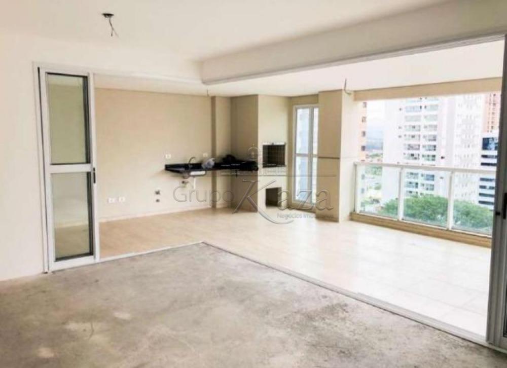 alt='Comprar Apartamento / Padrão em São José dos Campos R$ 1.390.000,00 - Foto 4' title='Comprar Apartamento / Padrão em São José dos Campos R$ 1.390.000,00 - Foto 4'