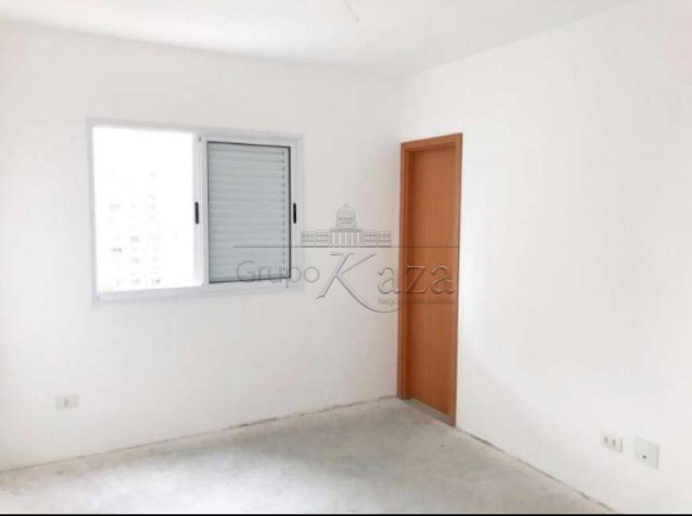 alt='Comprar Apartamento / Padrão em São José dos Campos R$ 1.390.000,00 - Foto 5' title='Comprar Apartamento / Padrão em São José dos Campos R$ 1.390.000,00 - Foto 5'