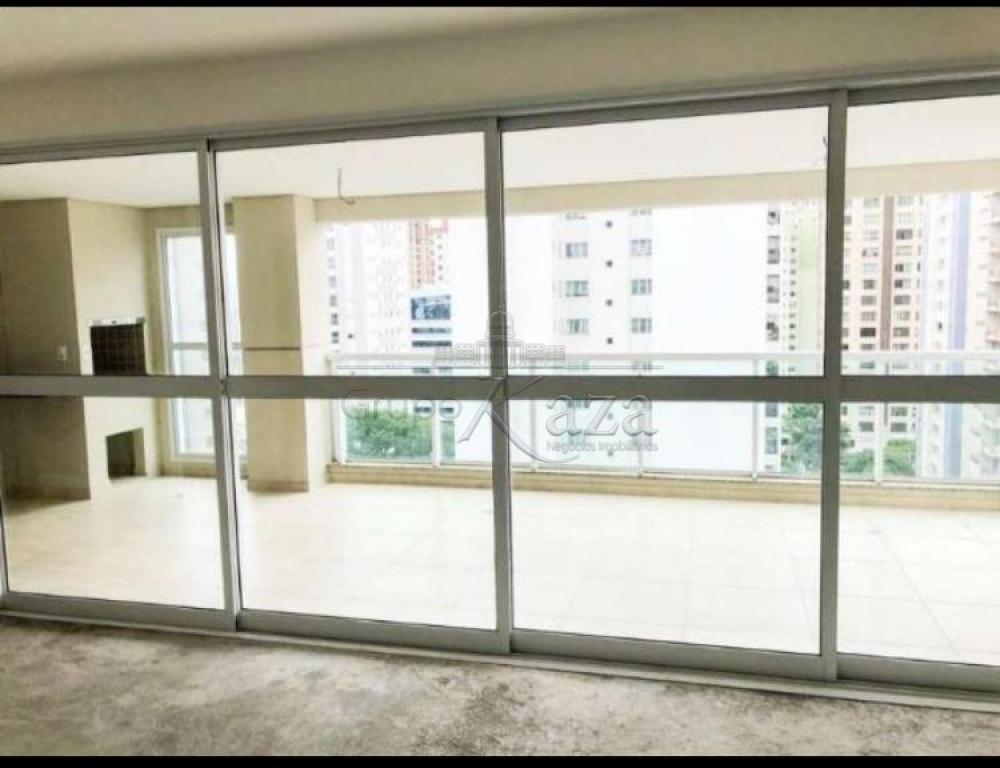 alt='Comprar Apartamento / Padrão em São José dos Campos R$ 1.390.000,00 - Foto 6' title='Comprar Apartamento / Padrão em São José dos Campos R$ 1.390.000,00 - Foto 6'