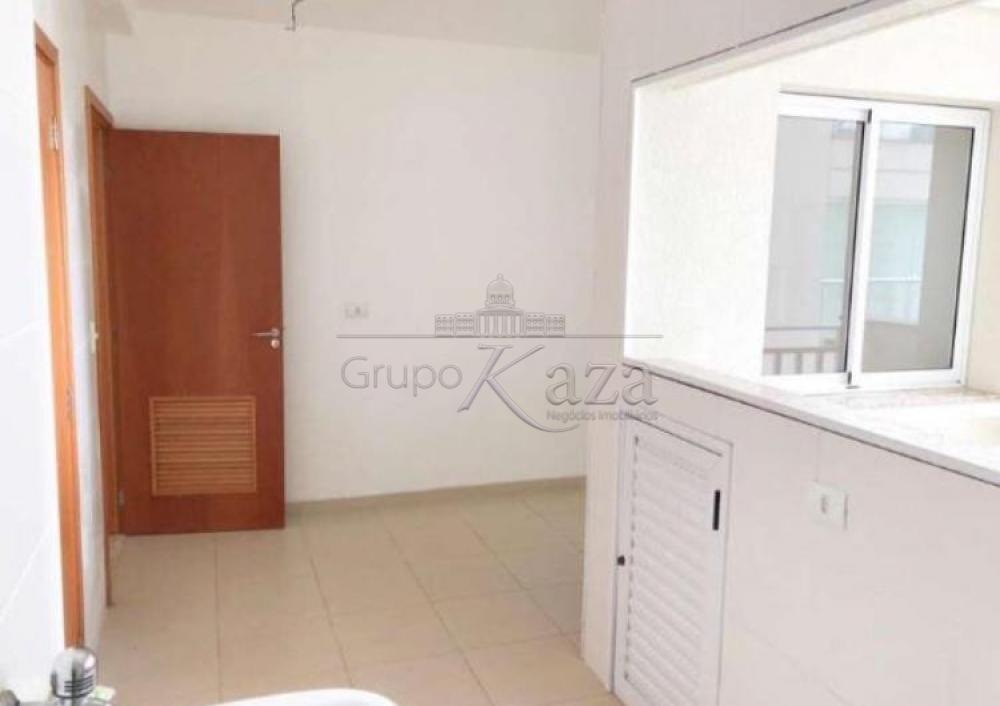 alt='Comprar Apartamento / Padrão em São José dos Campos R$ 1.390.000,00 - Foto 7' title='Comprar Apartamento / Padrão em São José dos Campos R$ 1.390.000,00 - Foto 7'