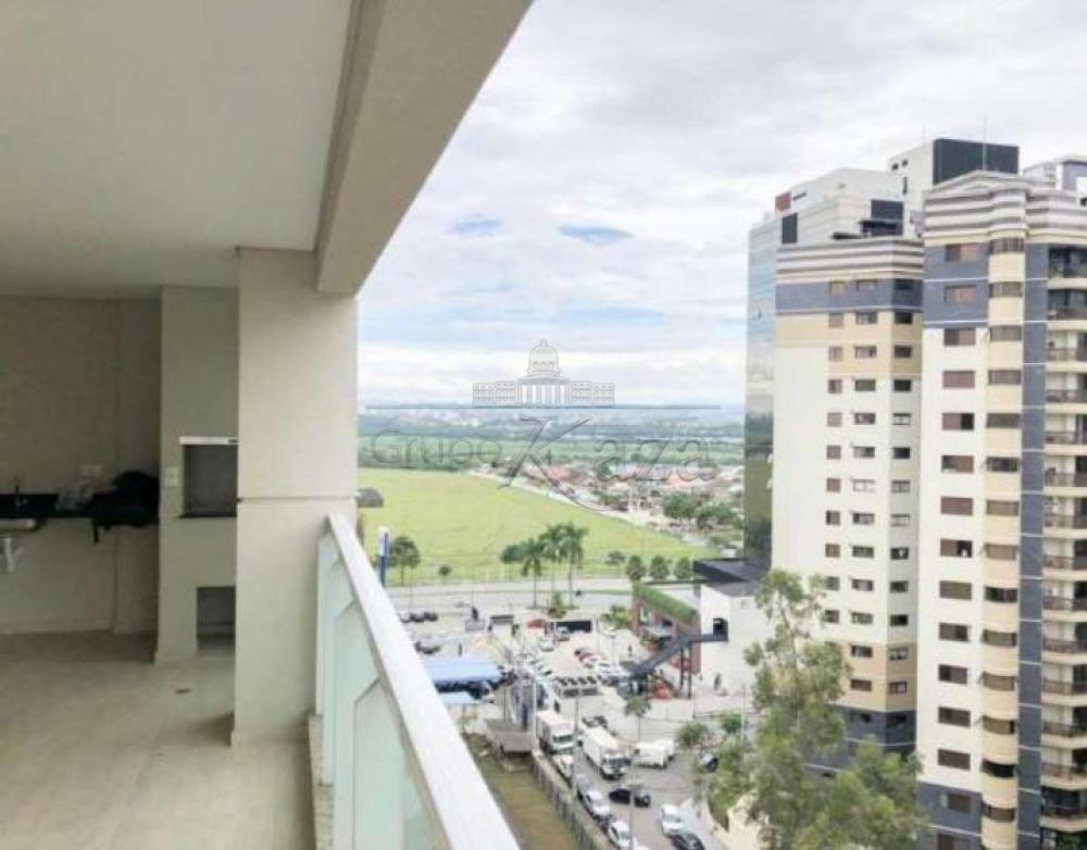 alt='Comprar Apartamento / Padrão em São José dos Campos R$ 1.390.000,00 - Foto 8' title='Comprar Apartamento / Padrão em São José dos Campos R$ 1.390.000,00 - Foto 8'