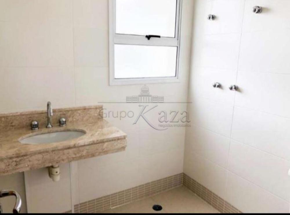 alt='Comprar Apartamento / Padrão em São José dos Campos R$ 1.390.000,00 - Foto 9' title='Comprar Apartamento / Padrão em São José dos Campos R$ 1.390.000,00 - Foto 9'
