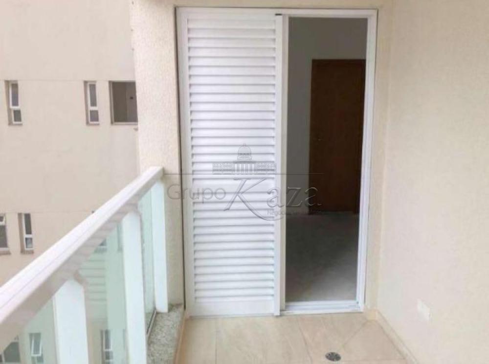 alt='Comprar Apartamento / Padrão em São José dos Campos R$ 1.390.000,00 - Foto 10' title='Comprar Apartamento / Padrão em São José dos Campos R$ 1.390.000,00 - Foto 10'