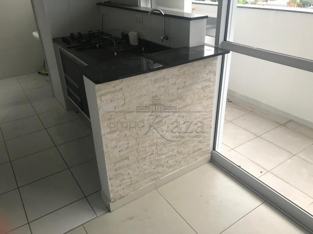 Comprar Casa / Condomínio em Taubaté apenas R$ 352.000,00 - Foto 2