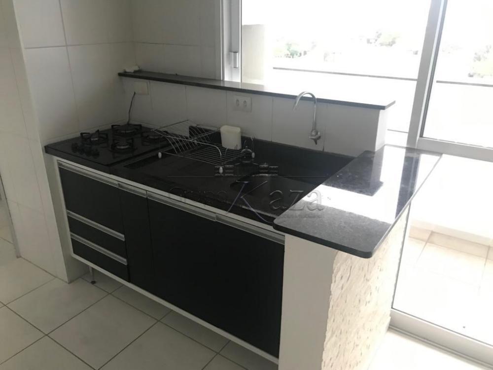 Comprar Casa / Condomínio em Taubaté apenas R$ 352.000,00 - Foto 3