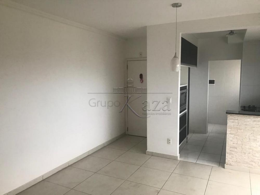 Comprar Casa / Condomínio em Taubaté apenas R$ 352.000,00 - Foto 6