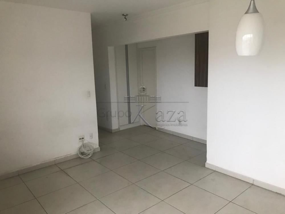 Comprar Casa / Condomínio em Taubaté apenas R$ 352.000,00 - Foto 7