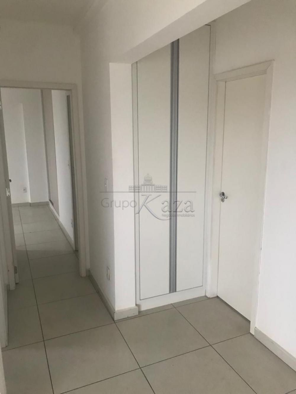 Comprar Casa / Condomínio em Taubaté apenas R$ 352.000,00 - Foto 8