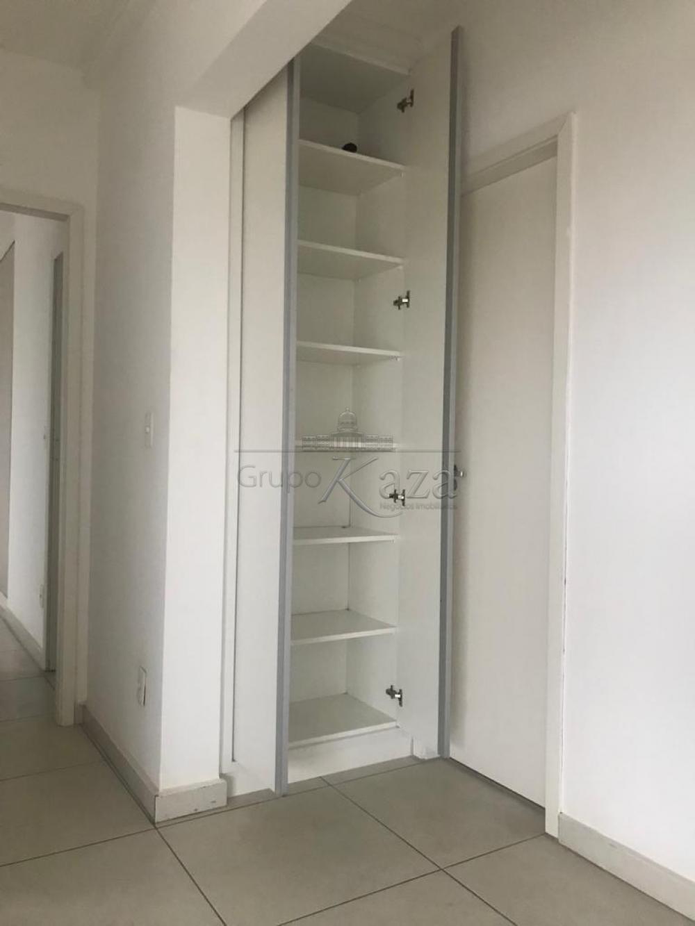 Comprar Casa / Condomínio em Taubaté apenas R$ 352.000,00 - Foto 9