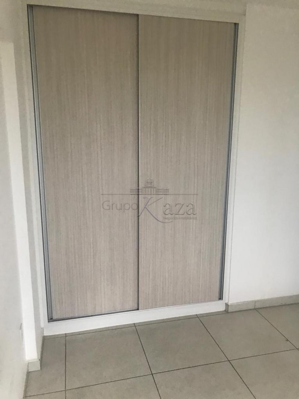 Comprar Casa / Condomínio em Taubaté apenas R$ 352.000,00 - Foto 11