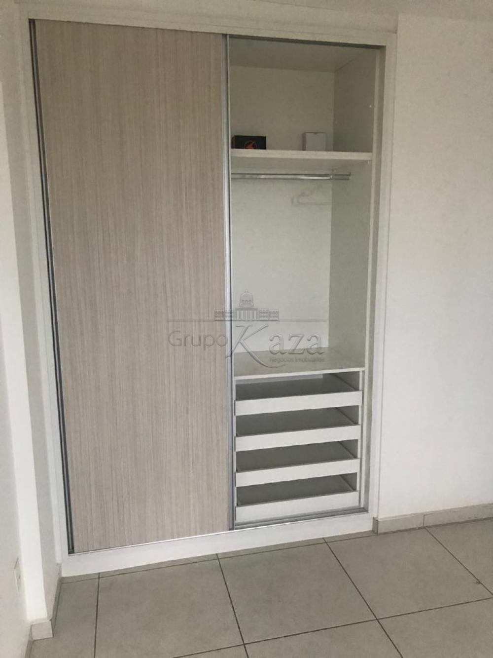 Comprar Casa / Condomínio em Taubaté apenas R$ 352.000,00 - Foto 12