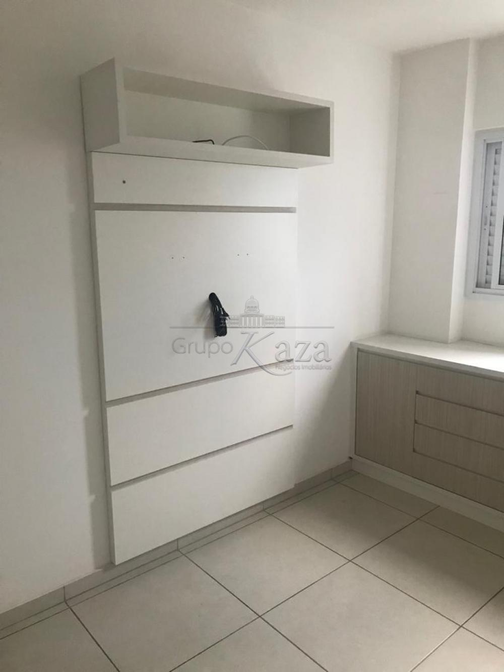 Comprar Casa / Condomínio em Taubaté apenas R$ 352.000,00 - Foto 14