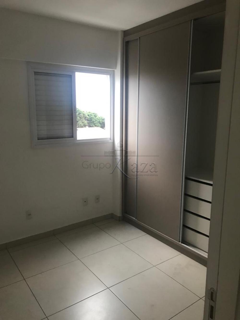 Comprar Casa / Condomínio em Taubaté apenas R$ 352.000,00 - Foto 16