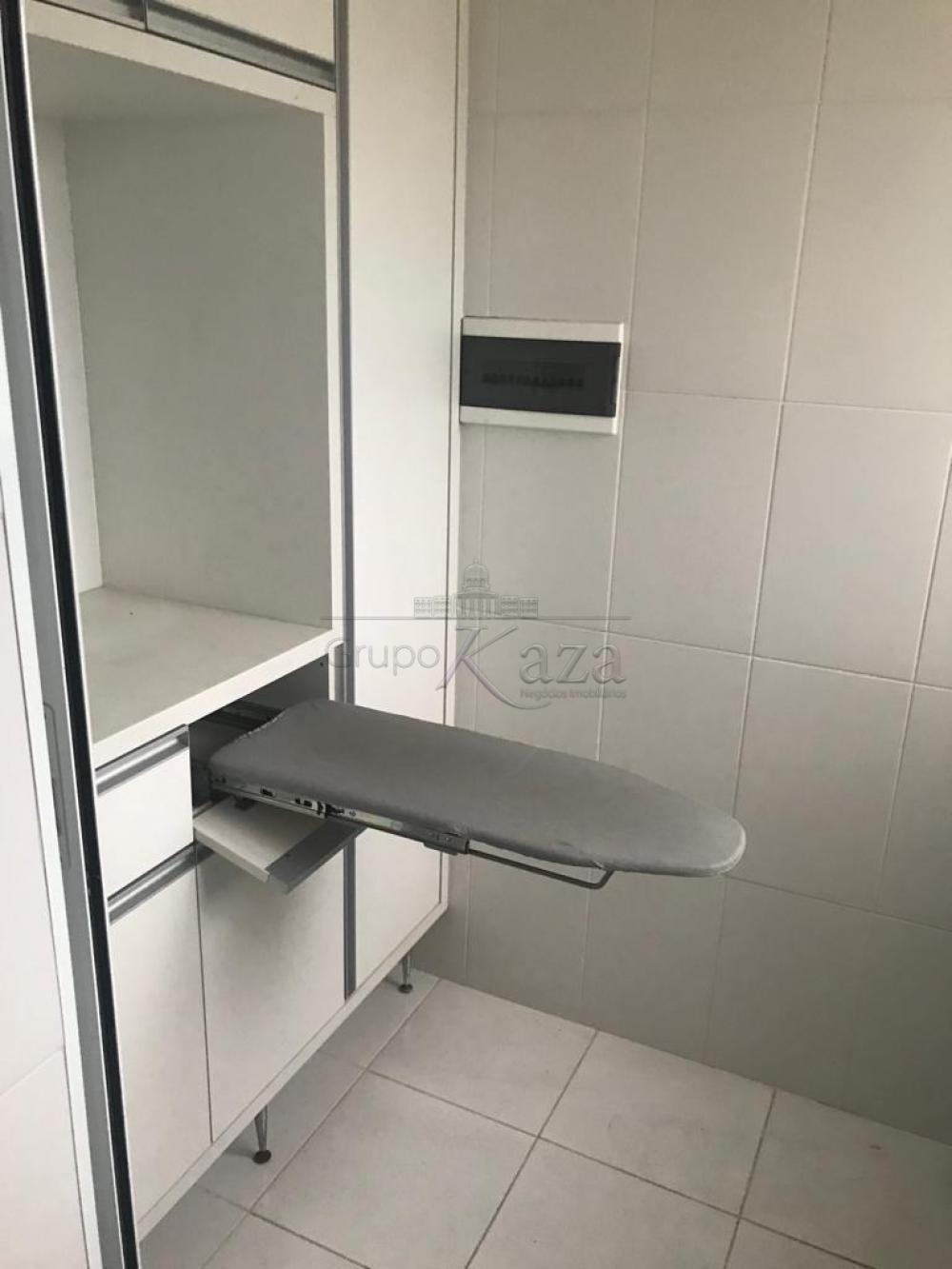 Comprar Casa / Condomínio em Taubaté apenas R$ 352.000,00 - Foto 21