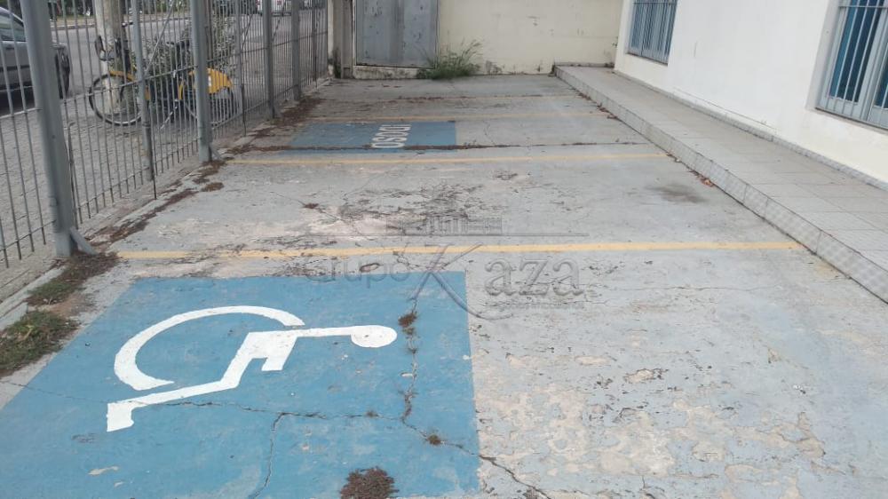 Alugar Comercial / Ponto Comercial em São José dos Campos apenas R$ 12.000,00 - Foto 3