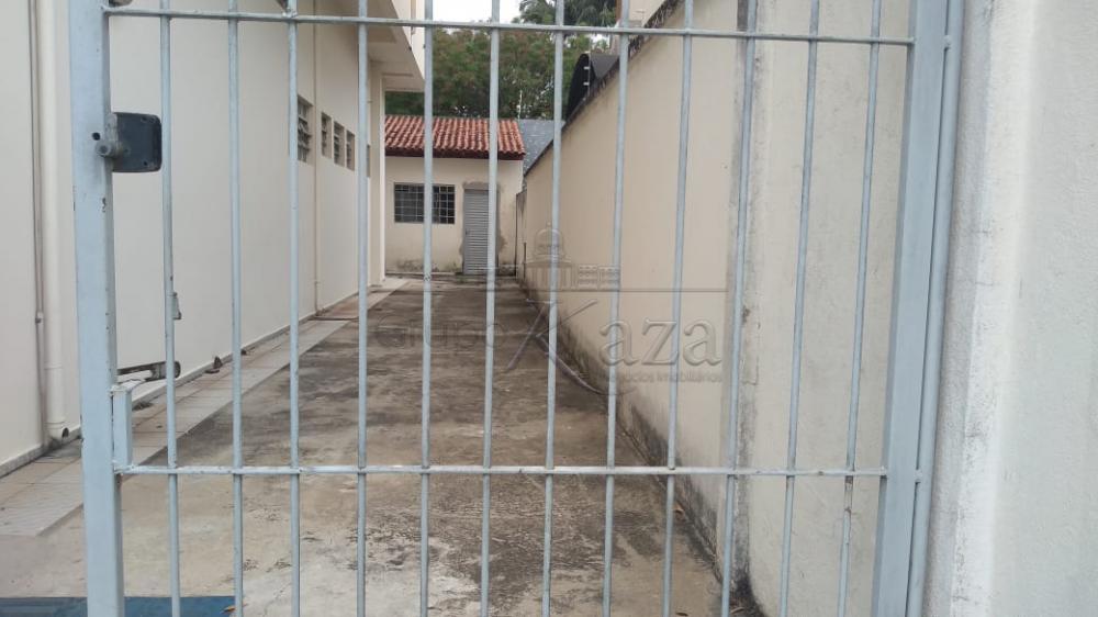 Alugar Comercial / Ponto Comercial em São José dos Campos apenas R$ 12.000,00 - Foto 2