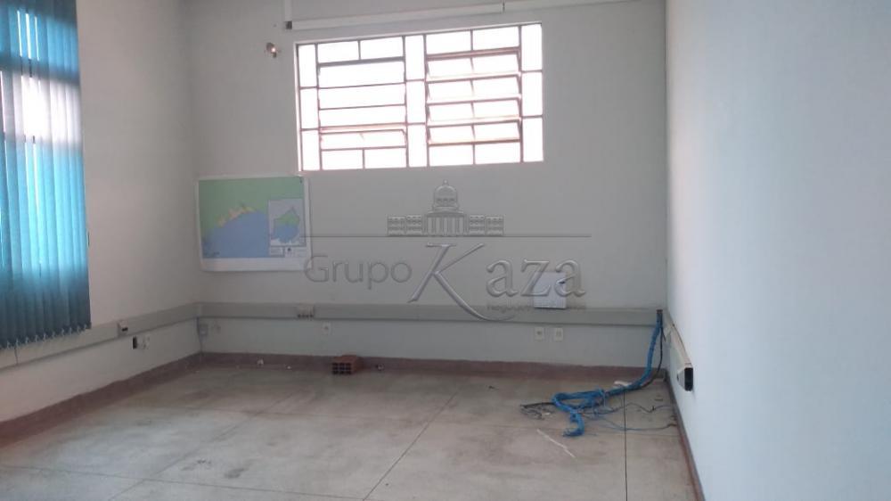 Alugar Comercial / Ponto Comercial em São José dos Campos apenas R$ 12.000,00 - Foto 4
