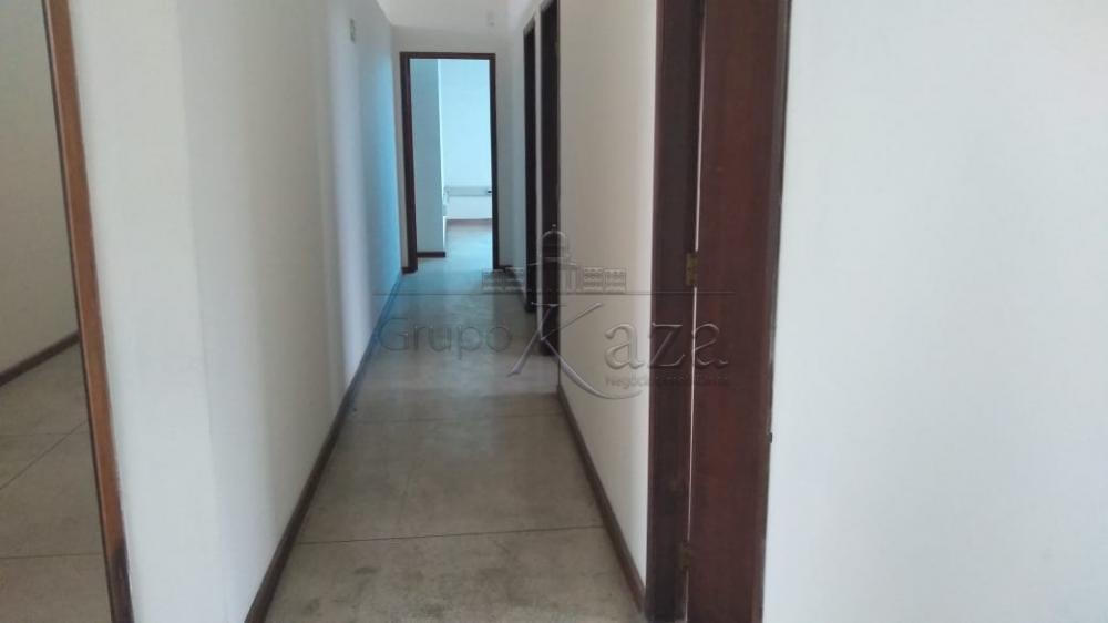 Alugar Comercial / Ponto Comercial em São José dos Campos apenas R$ 12.000,00 - Foto 11