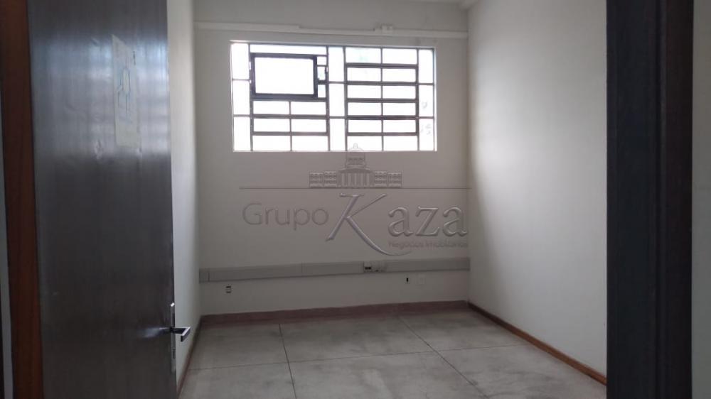 Alugar Comercial / Ponto Comercial em São José dos Campos apenas R$ 12.000,00 - Foto 9