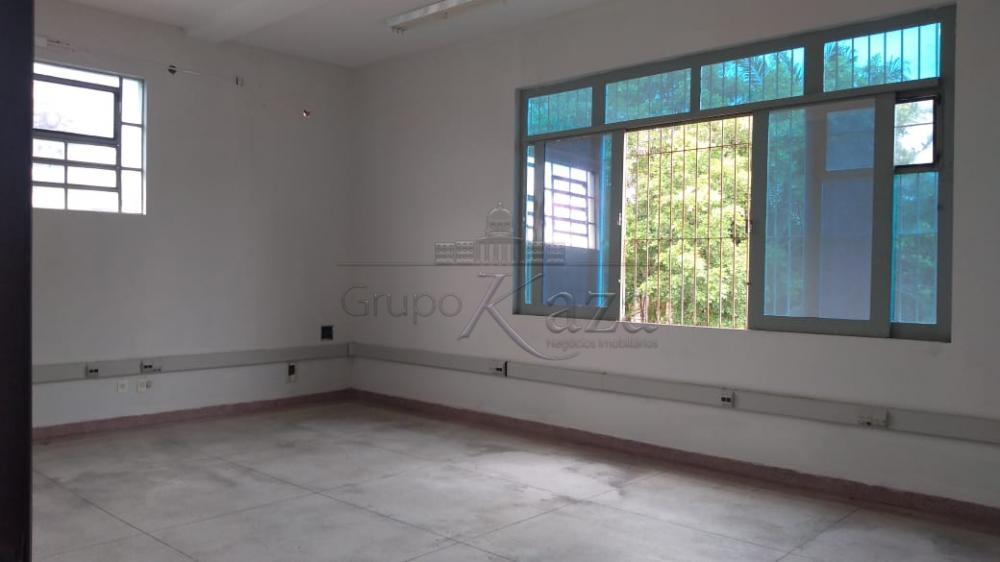 Alugar Comercial / Ponto Comercial em São José dos Campos apenas R$ 12.000,00 - Foto 13