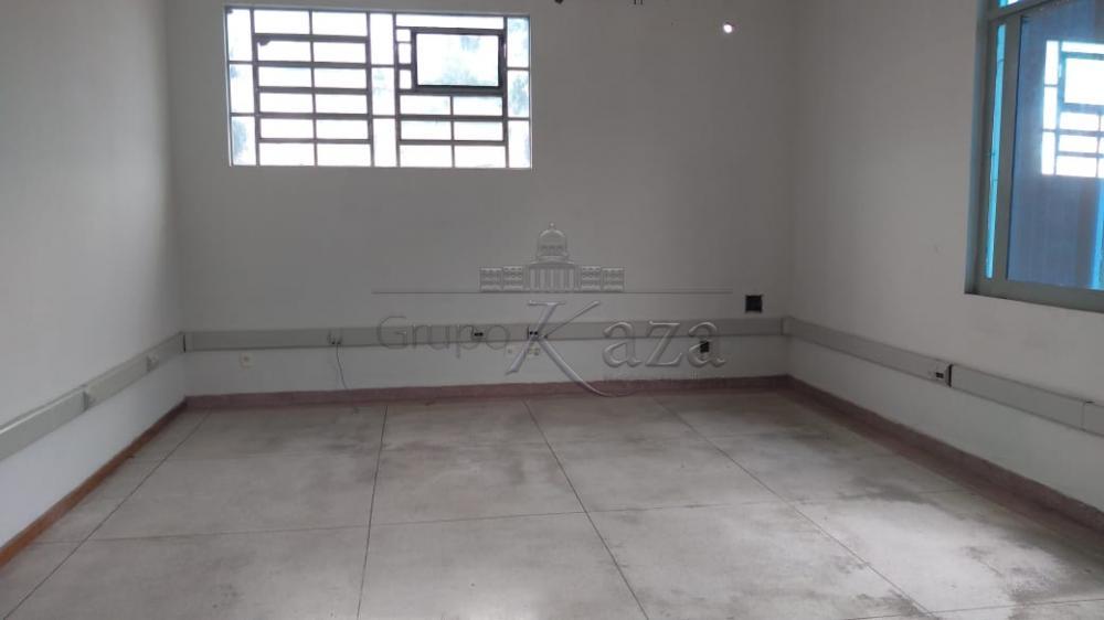 Alugar Comercial / Ponto Comercial em São José dos Campos apenas R$ 12.000,00 - Foto 14