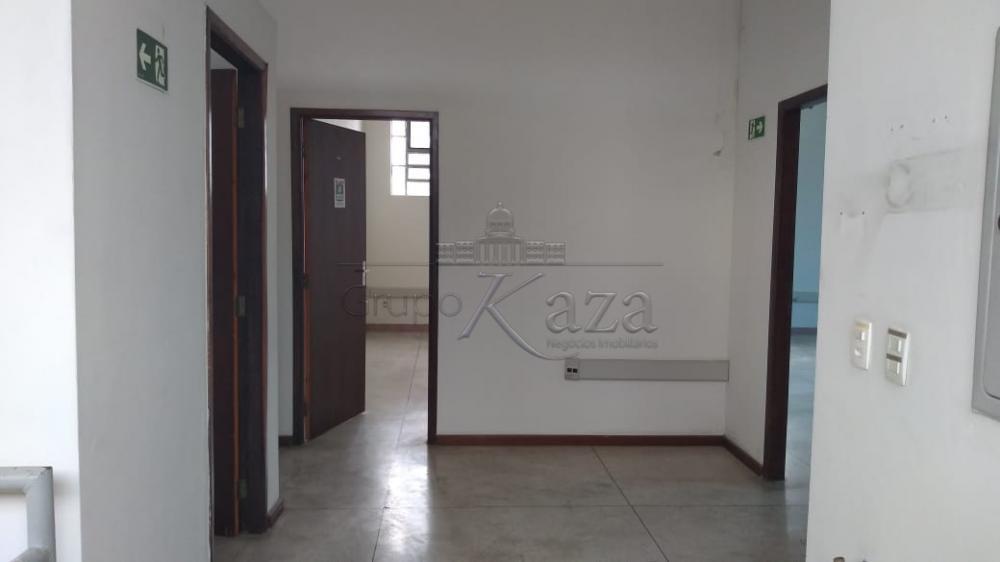 Alugar Comercial / Ponto Comercial em São José dos Campos apenas R$ 12.000,00 - Foto 18