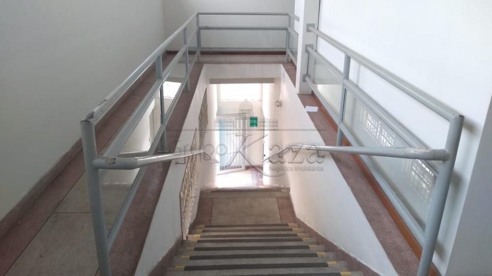 Alugar Comercial / Ponto Comercial em São José dos Campos apenas R$ 12.000,00 - Foto 20