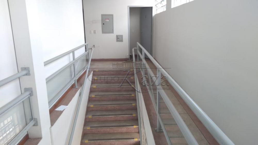Alugar Comercial / Ponto Comercial em São José dos Campos apenas R$ 12.000,00 - Foto 22