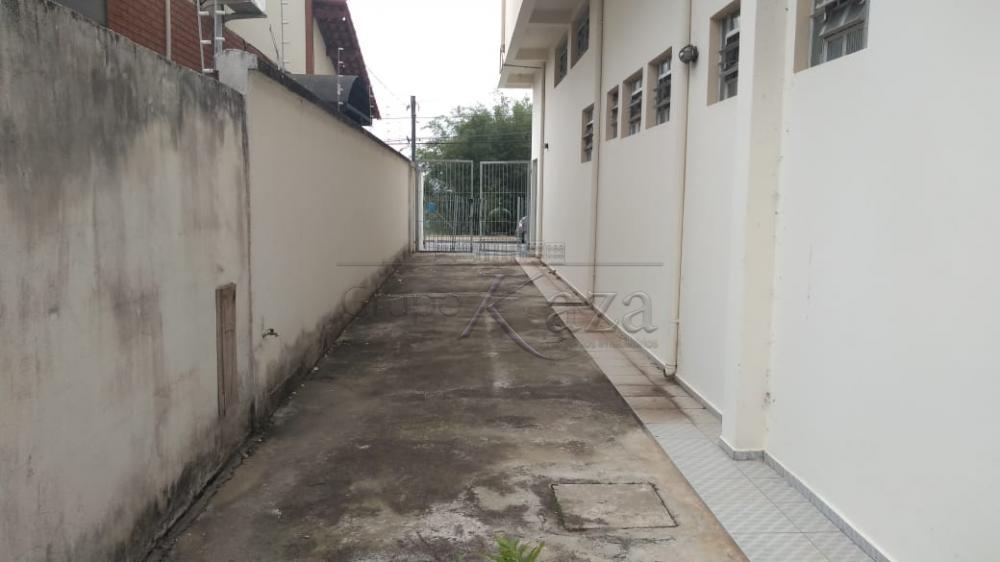 Alugar Comercial / Ponto Comercial em São José dos Campos apenas R$ 12.000,00 - Foto 23